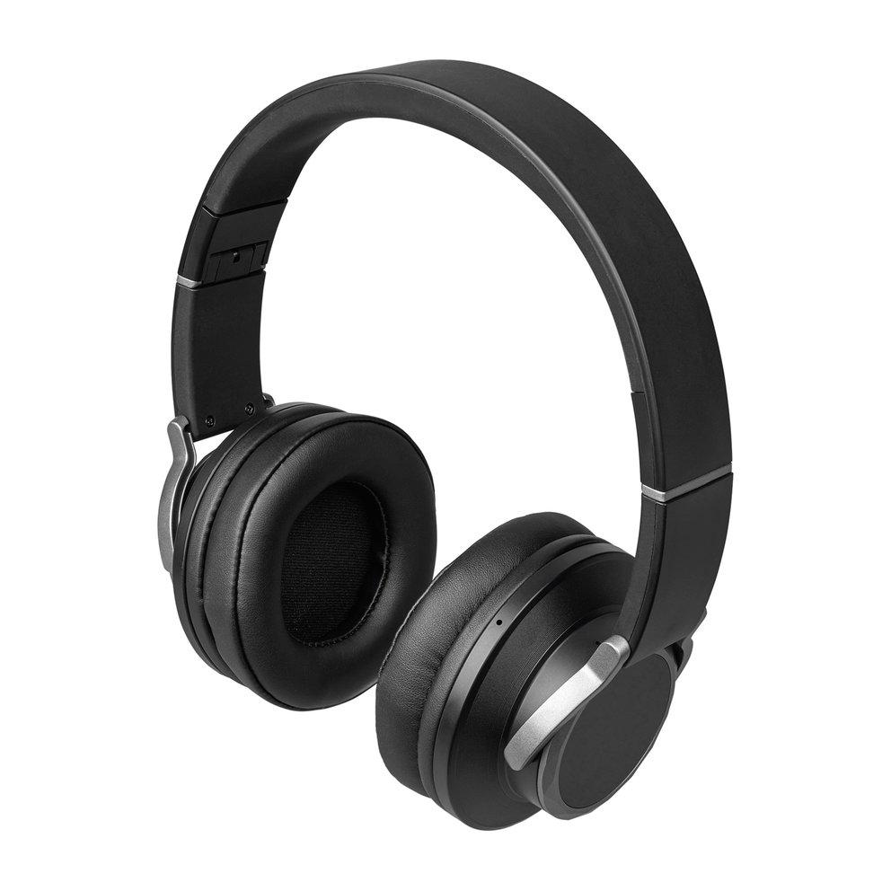 Kabelloser Over-Ear-Kopfhörer Medion Life E62113 (Quelle: Aldi)