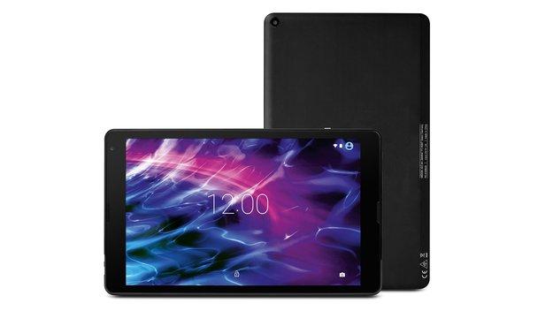 Aldi-Tablet: Medion Lifetab E10412 für 149 Euro – lohnt sich der Kauf?