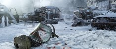 Metro - Exodus: Versteckt sich das Release-Datum im neuen Trailer?