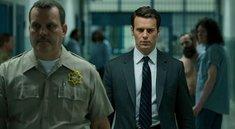 Mindhunter Staffel 2: Wann geht es endlich bei Netflix los?