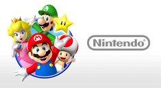 "Nintendo patentiert ""passives Gehgerät"""
