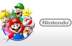 Nintendo patentiert...