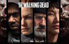 Overkill's The Walking Dead:...