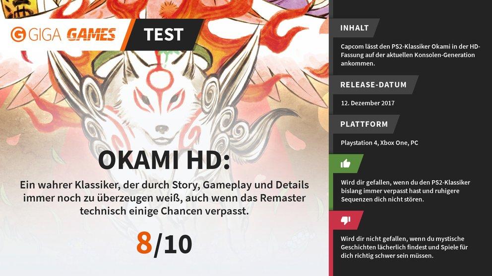 Okami_HD_Fazit