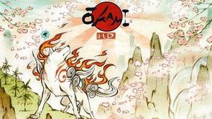 Okami HD im Test: Außergewöhnlicher Klassiker im gar nicht so neuen Gewand