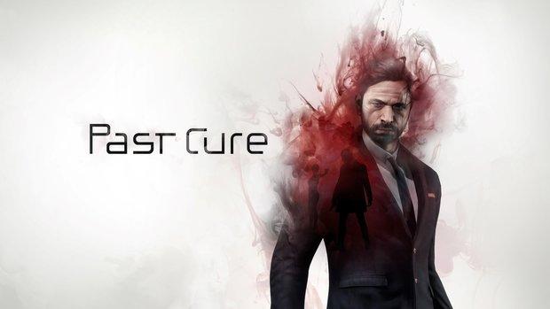 Past Cure: So spielt sich der Stealth-Thriller