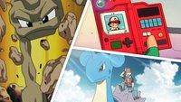 Richtig oder falsch: Welche dieser 10 Pokédex-Einträge stimmen wirklich?