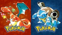 Pokémon Rot, Blau und Gelb: Beweise dein Wissen