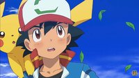 Pokémon Der Film – Die Macht in uns: Erster deutschsprachiger Trailer veröffentlicht