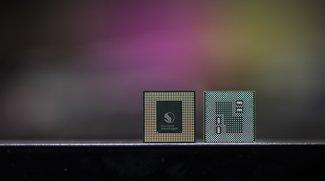 Snapdragon 845 vorgestellt: Dieser Prozessor macht Apple ordentlich Konkurrenz