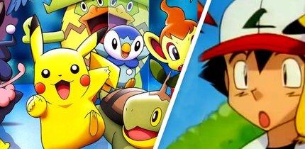 Die verblüffendsten Pokémon-Namen und ihre Bedeutung