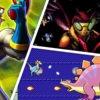 Quiz: Errätst du diese Spiele anhand ihrer Beschreibungen?