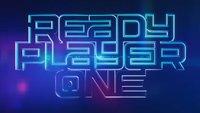 Ready Player One: Netz macht sich über langbeiniges Filmplakat lustig