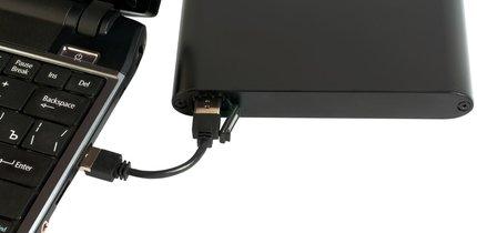 Anleitung: So bekommt ihr die SSD wieder zum Laufen