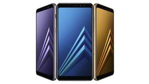 Samsung knickt ein: Das bessere Galaxy S8 kommt doch nach Deutschland
