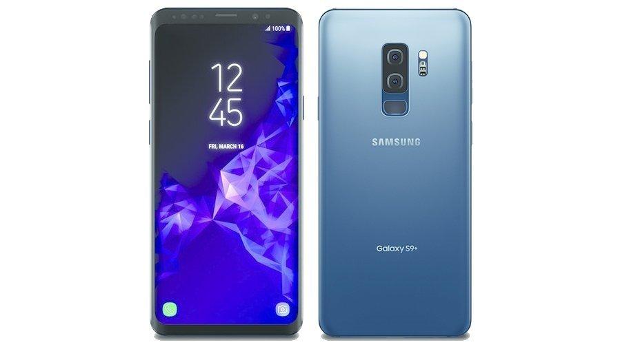 Samsung Galaxy S9: Dieses lang ersehnte Feature wird uns begeistern