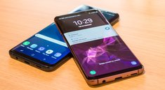 Samsung Galaxy S9 (Plus) kaufen oder lieber warten?