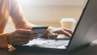 Ist Smarter Phone Store seriös? Erfahrungen und Bewertung