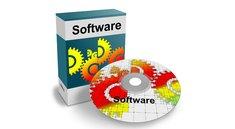 Windows Starter Kit: Kostenlose Software für den neuen PC
