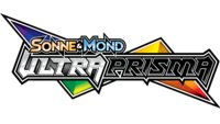 "Pokémon TCG: Exklusive Preview-Karte zum kommenden Set ""Sonne & Mond - Ultra-Prisma"""