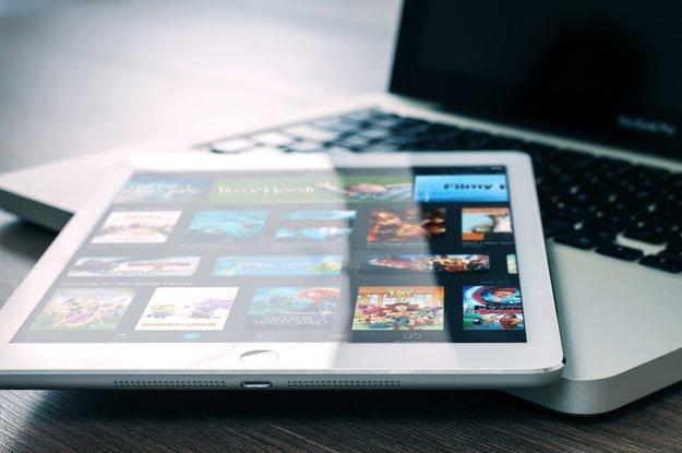 Gefährlicher als kinox.to: Diese Streaming-Seiten solltet man unbedingt meiden