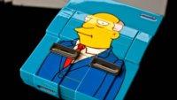 """""""Hi, Super Nintendo Chalmers"""": 19 Jahre alte Simpsons-Anspielung wird wahr"""