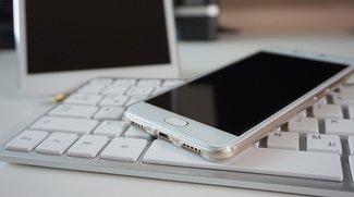 Datenleak bei 31 Millionen Nutzern: Diese Tastatur-App ist betroffen