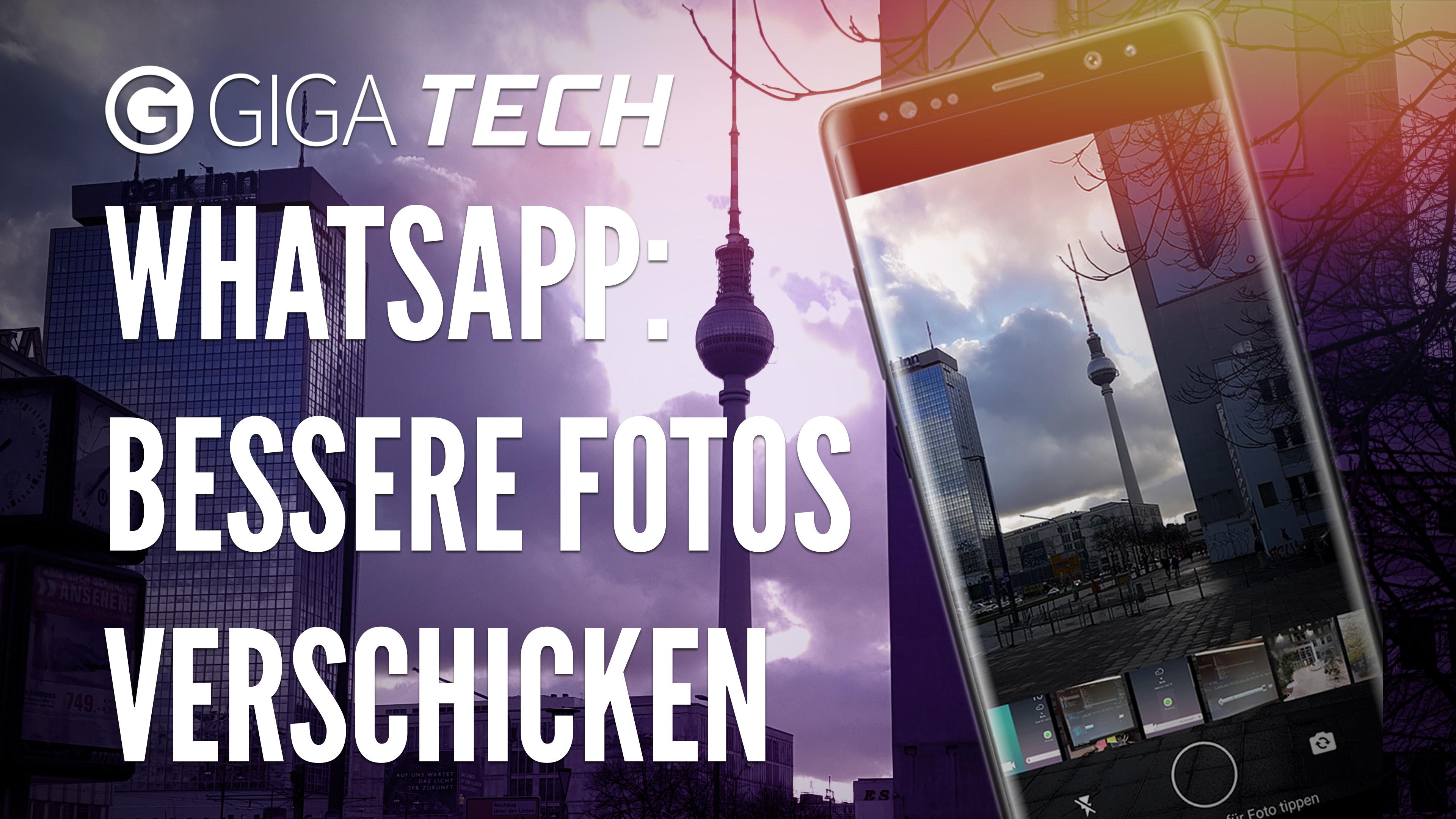 fotos verschönern: 5 apps für android & ios – giga