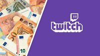 So verdienen Twitch-Streamer ihr Geld