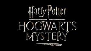 Harry Potter - Hogwarts Mystery: Erstes Gameplay im Trailer