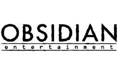 Obsidian Entertainment: Neues...