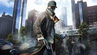 Watch Dogs: Ubisoft verschenkt das Hacker-Spiel