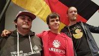 World Magic Cup: Deutschland gehört endlich zur Weltspitze