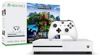 Neunjähriger verkauft seine Xbox One, um Obdachlosen zu helfen