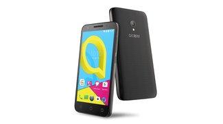 Aldi-Handy: Alcatel U5 für 69,99 Euro – lohnt sich der Kauf?