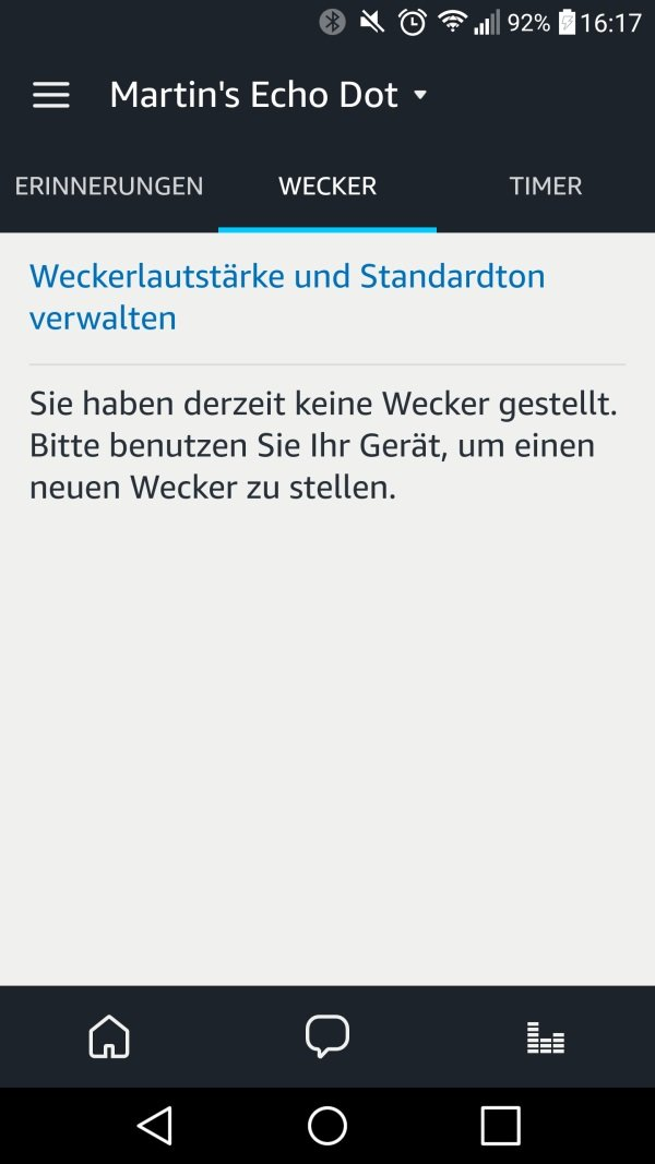 amazon-echo-wecker-1