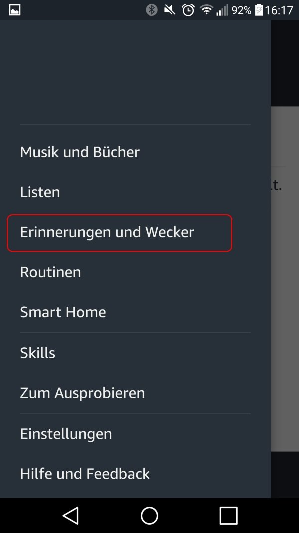 amazon-echo-wecker-2