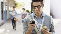 Vodafone verschenkt 100 GB an Kunden – aus gutem Grund