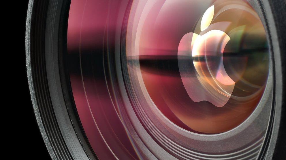 Fokus auf vieles: Ist Apple das Jahr 2017 gelungen?
