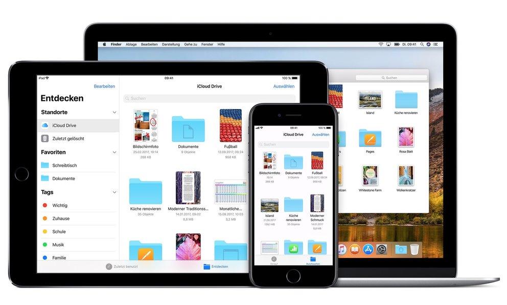 Apple will dein Geld und das ist gut so