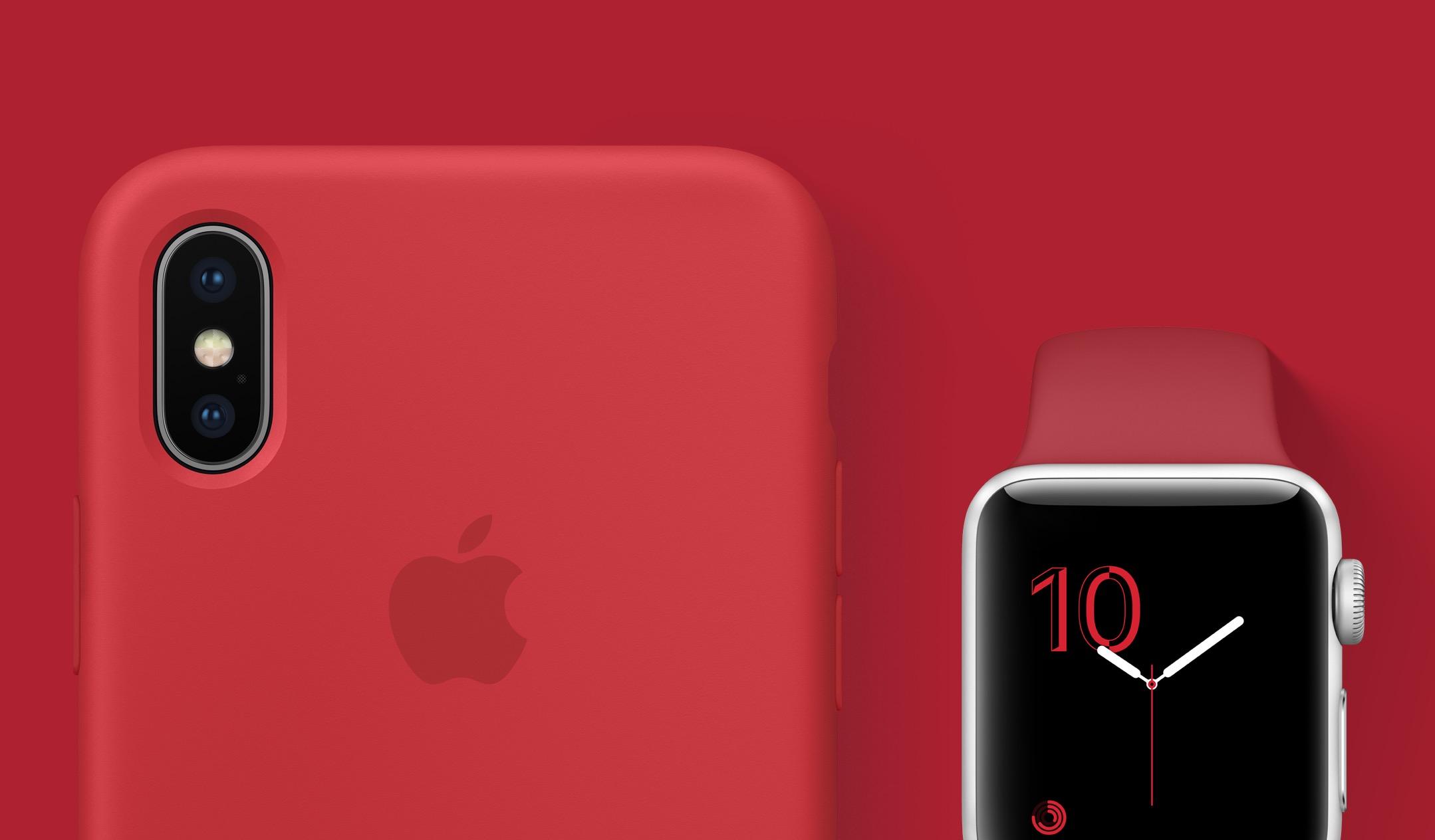 IPod Touch Oder IPhone Welches Gerat Ist Die Bessere Wahl GIGA