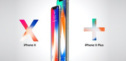 iPhone X 2018: Diese 5 Wünsche haben wir an den Nachfolger