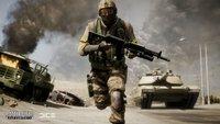 Großer YouTuber ist sich sicher: Das nächste Battlefield ist nicht Bad Company 3