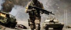 Battlefield 2018: Spielt angeblich im Zweiten Weltkrieg