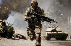 Battlefield: Gerücht –...