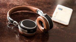Beyerdynamic Aventho wireless im Test: Kleines Prachtstück
