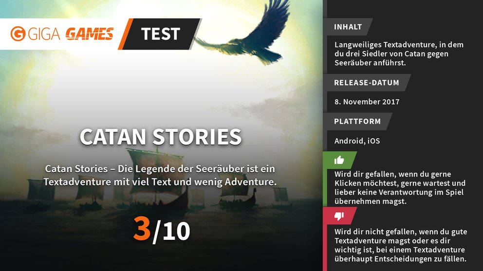 catan_stories_test_wertung