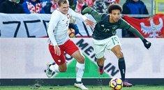 Deutschland – Niederlande: Highlights des Spiels im Video – UEFA Nations League
