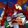 <i>Digimon Story - Cyber Sleuth - Hacker's Memory:</i> Alle Trophäen - Leitfaden für 100%