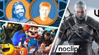 Die 9 besten Videospiel-Dokus